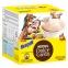 Напиток какао-кофейный  NESQUIK, 16 капсул, 12142996,NESCAFE DOLCE GUSTO 0
