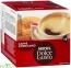 Кофе натуральный, жареный  AMERICANO, 16 капсул, 12115461,NESCAFE DOLCE GUSTO
